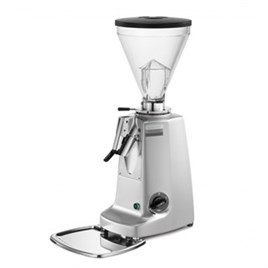 Mazzer Super Jolly Posekværn