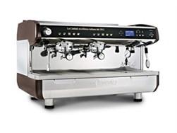 Flot espressomaskine til restaurant, café, hotel