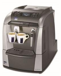 LB2302, dbl. cup + steamer