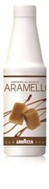 Karamel sirup