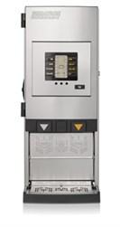 Kaffeautomat ideel til kontorer, hoteller og caféer
