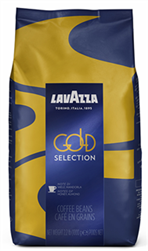 Gold Selection Espresso 6x1000g