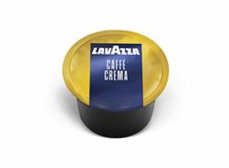 Caffé Crema 100 stk.