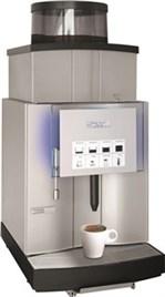 Spectra X-XL -  Kaffemaskine med høj kapacitet