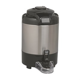 BUNN Thermofresh 5,7 l