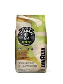 ¡Tierra! Alteco økologisk og bæredygtig 6x1000g