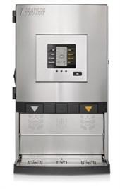 Bolero Turbo XL 403 - instant maskine med høj kapacitet