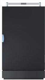 Køleskab til FM 850 12L