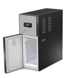 Vitrifrigo køleskab til espressomaskiner