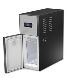 Vitrifrigo køleskab - Køleskab med sensor