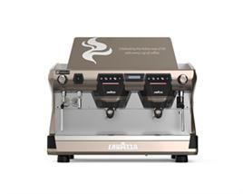 Rancilio Classe 7 - espressomaskine med iSteam