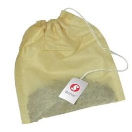 Tefilter til løs te