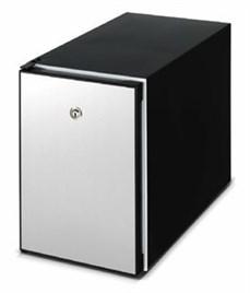 Køleskab til LB2317
