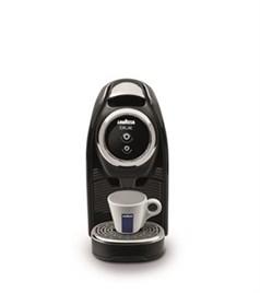 LB300 - Espressomaskine til mindre kontorer og mødelokaler
