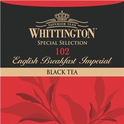 English Breakfast Imperial 15x2,5 g 4pk