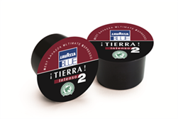 Espresso Tierra 2 100 stk.