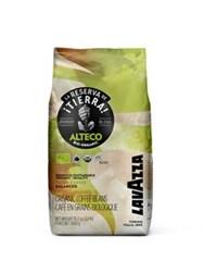 ¡Tierra! Alteco Øko & Bæredygtig Hele bønner 6x1000g
