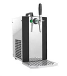 Qooler - koldtvands-løsning til kontoret