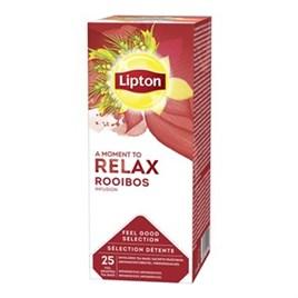 Rooibos Spice 6 pk x 25 stk