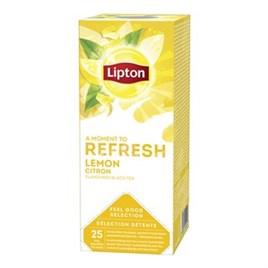 Lemon 6 pk x 25 stk