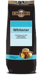 Whitener/Creamer 750 x 10 ps.
