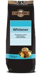 Whitener/Creamer 750 x 10 ps.