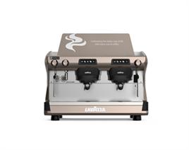 Rancilio Classe 5 - lækker espressomaskine