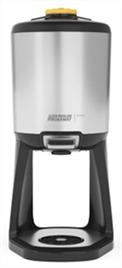 Kaffebeholder til Aurora Single/Twin High