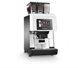 Kalea - Espressomaskine til erhverv og kontor
