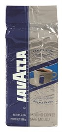Gran Filtro Medium Roast 6x1000g
